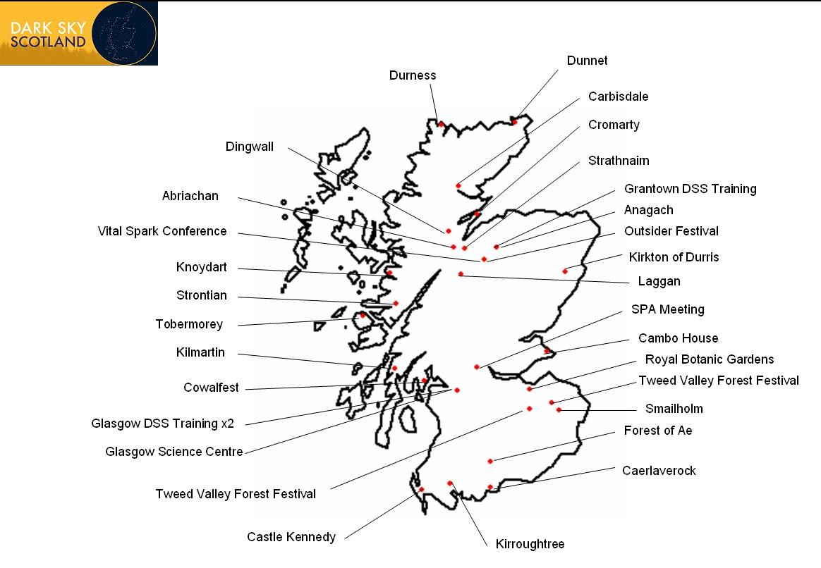 Image Result For Map Of Duncan